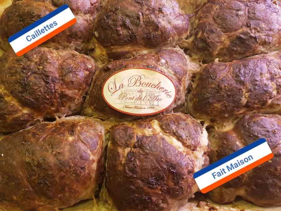 Boucherie du Pont de l'Arc 110 | Boucherie également des fromages, des plats cuisinés, des vins et des produits d'épicerie fine au Pont-de-l'Arc