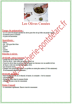 Boucherie du Pont de l'Arc 01 | Boucherie également des fromages, des plats cuisinés, des vins et des produits d'épicerie fine au Pont-de-l'Arc