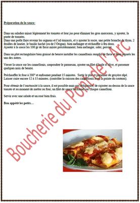 Boucherie du Pont de l'Arc 11 | Boucherie également des fromages, des plats cuisinés, des vins et des produits d'épicerie fine au Pont-de-l'Arc