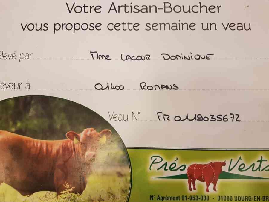 Boucherie du Pont de l'Arc 160 | Boucherie également des fromages, des plats cuisinés, des vins et des produits d'épicerie fine au Pont-de-l'Arc