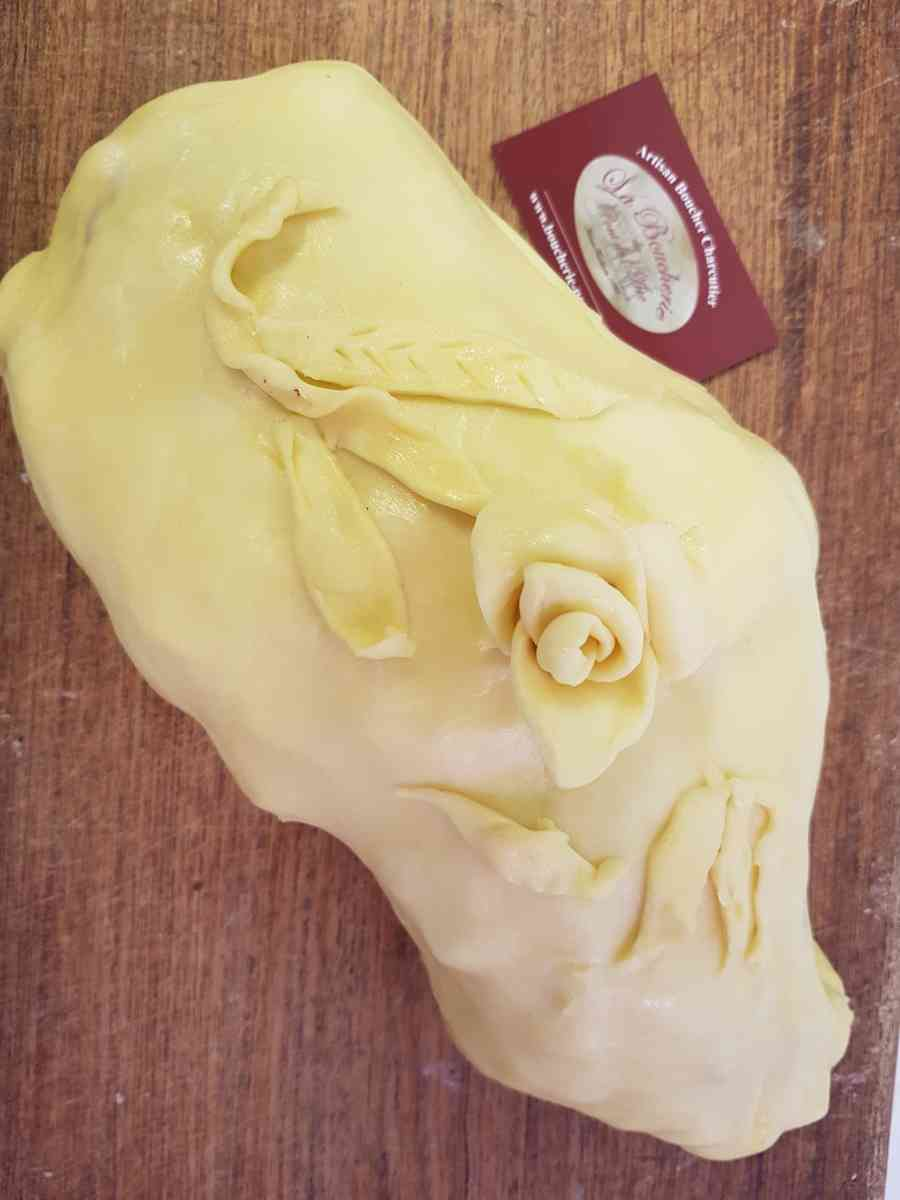 Boucherie du Pont de l'Arc 115 | Boucherie également des fromages, des plats cuisinés, des vins et des produits d'épicerie fine au Pont-de-l'Arc