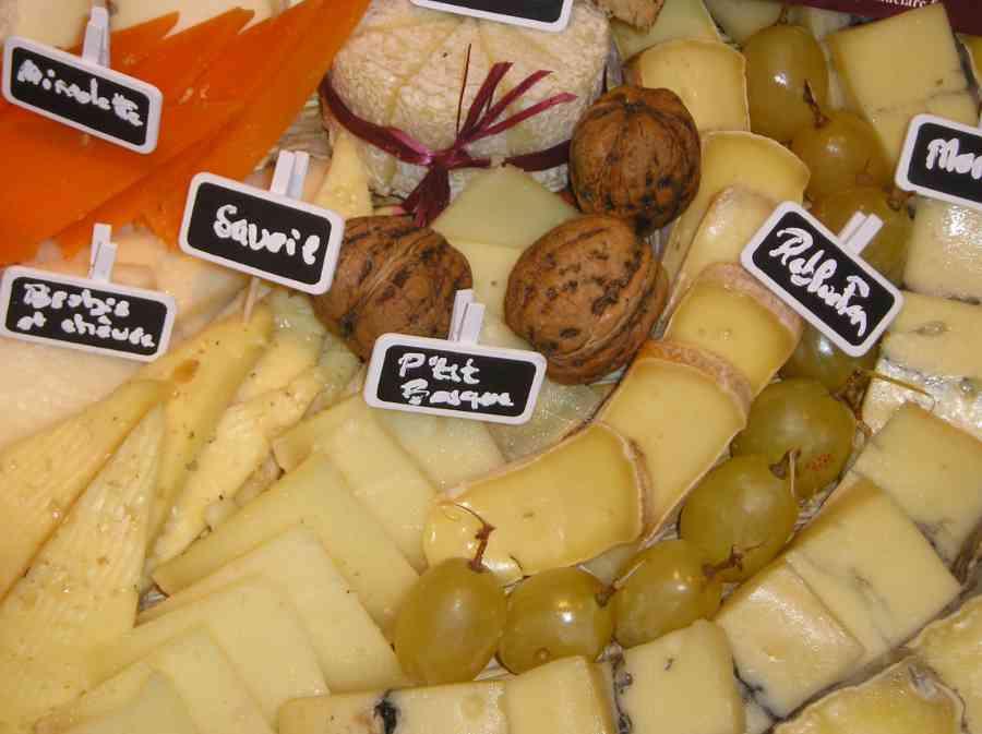 Boucherie du Pont de l'Arc 69 | Boucherie également des fromages, des plats cuisinés, des vins et des produits d'épicerie fine au Pont-de-l'Arc