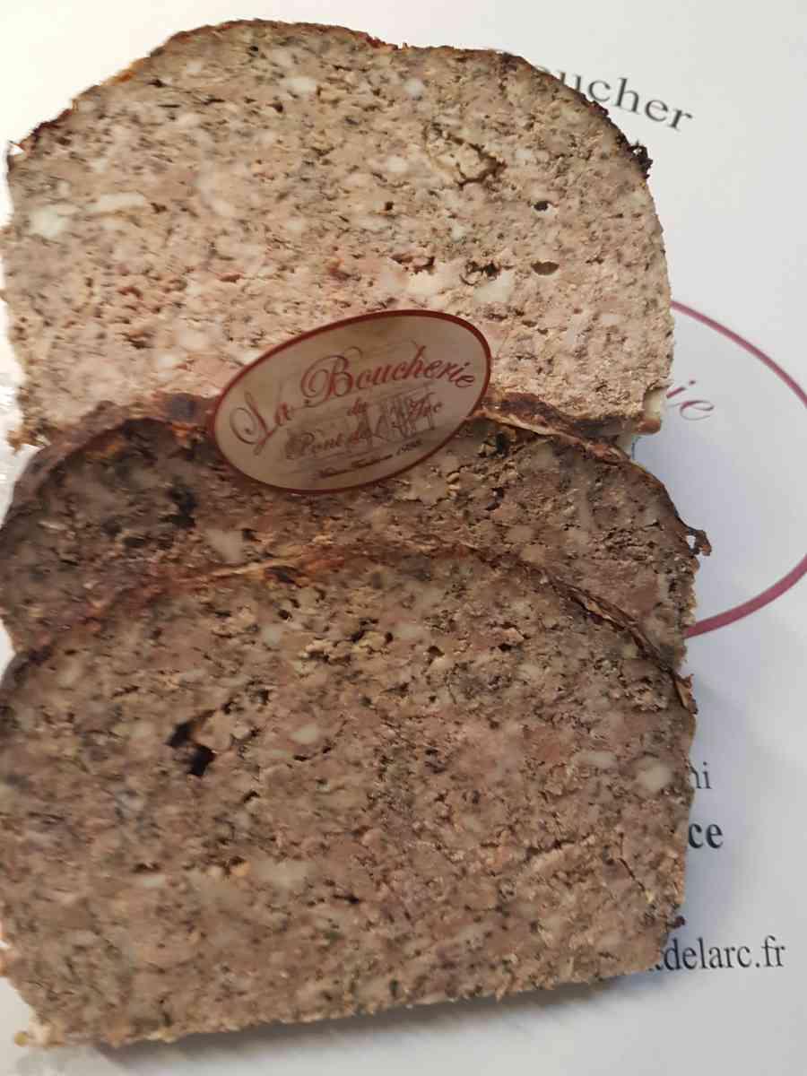 Boucherie du Pont de l'Arc 100 | Boucherie également des fromages, des plats cuisinés, des vins et des produits d'épicerie fine au Pont-de-l'Arc