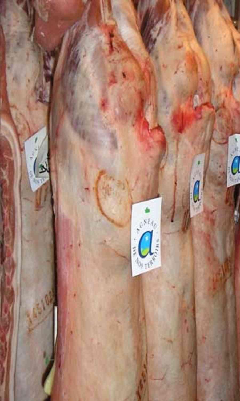 Boucherie du Pont de l'Arc 174 | Boucherie également des fromages, des plats cuisinés, des vins et des produits d'épicerie fine au Pont-de-l'Arc