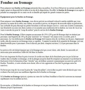 Boucherie du Pont de l'Arc 05 | Boucherie également des fromages, des plats cuisinés, des vins et des produits d'épicerie fine au Pont-de-l'Arc