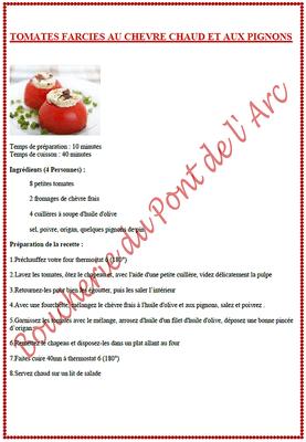 Boucherie du Pont de l'Arc 04 | Boucherie également des fromages, des plats cuisinés, des vins et des produits d'épicerie fine au Pont-de-l'Arc