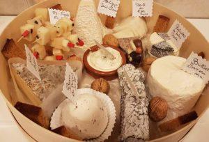 Boucherie du Pont de l'Arc | Les valeurs de notre fromagerie à Aix-en-Provence