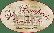 Boucherie du Pont de l'Arc | Charcuterie au Pont-de-l'Arc