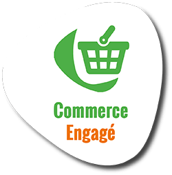 commerce-engage