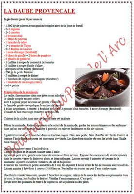 Boucherie du Pont de l'Arc 03 | Boucherie également des fromages, des plats cuisinés, des vins et des produits d'épicerie fine au Pont-de-l'Arc