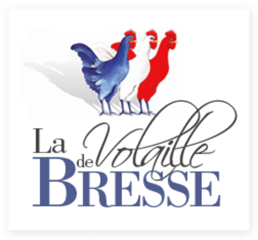 Boucherie du Pont de l'Arc 142 | Boucherie également des fromages, des plats cuisinés, des vins et des produits d'épicerie fine au Pont-de-l'Arc