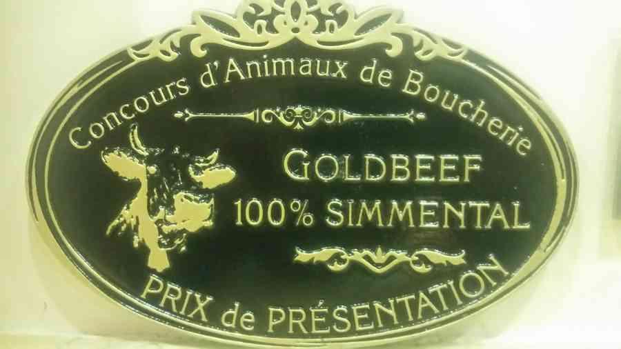 Boucherie du Pont de l'Arc 127 | Boucherie également des fromages, des plats cuisinés, des vins et des produits d'épicerie fine au Pont-de-l'Arc