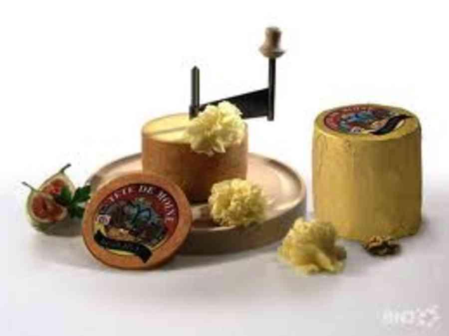 Boucherie du Pont de l'Arc 52 | Boucherie également des fromages, des plats cuisinés, des vins et des produits d'épicerie fine au Pont-de-l'Arc