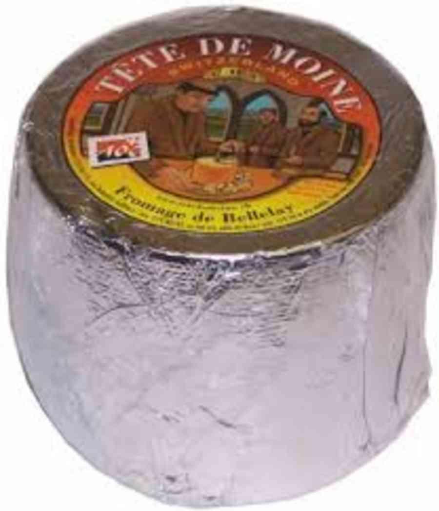 Boucherie du Pont de l'Arc 51 | Boucherie également des fromages, des plats cuisinés, des vins et des produits d'épicerie fine au Pont-de-l'Arc