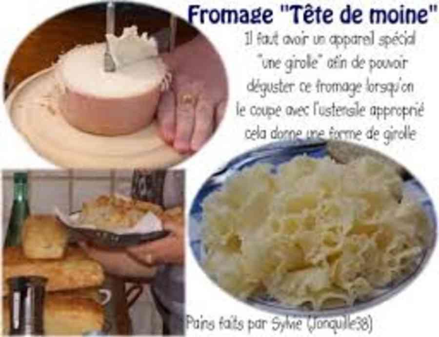 Boucherie du Pont de l'Arc 50 | Boucherie également des fromages, des plats cuisinés, des vins et des produits d'épicerie fine au Pont-de-l'Arc