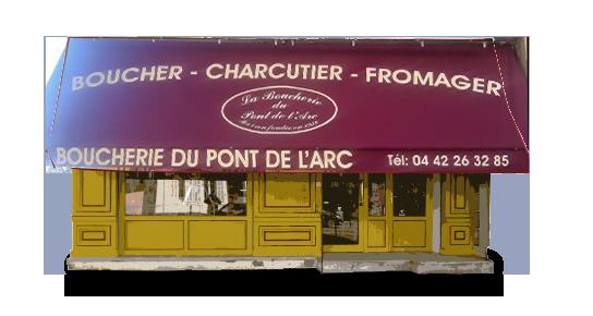 La-Boucherie-du-Pont-de-Arc22